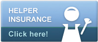 Click here for free Helper Insurance Quote