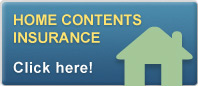 Click here for free Home Insurance Quote