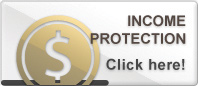 Click here for free Income Protection Insurance Quote