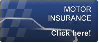 Click here for free Medical Insurance Quote