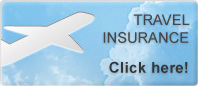 Click here for free Travel Insurance Quote