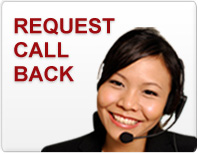 Click here to request a Call Back
